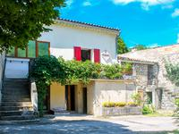 French property for sale in LA ROCHETTE DU BUIS, Drome - €166,000 - photo 2