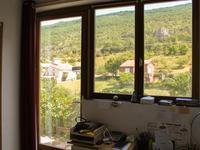 French property for sale in LA ROCHETTE DU BUIS, Drome - €166,000 - photo 9