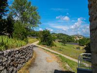 French property for sale in LA ROCHETTE DU BUIS, Drome - €166,000 - photo 10