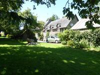 Maison à vendre à ST SIMEON en Orne - photo 2