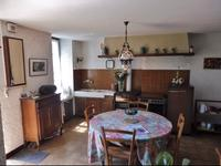 French property for sale in PONS, Charente Maritime - €109,000 - photo 5