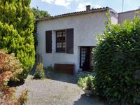 French property for sale in PONS, Charente Maritime - €109,000 - photo 10