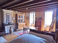 French property for sale in PONS, Charente Maritime - €109,000 - photo 6