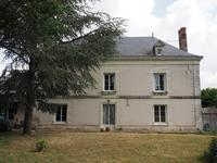 French property, houses and homes for sale inST JEAN DE SAUVESVienne Poitou_Charentes