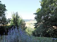 French property for sale in LAUZERTE, Tarn et Garonne - €249,999 - photo 10