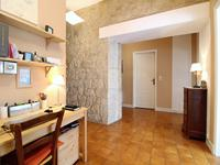 French property for sale in LAUZERTE, Tarn et Garonne - €249,999 - photo 6
