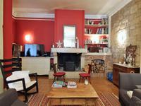 French property for sale in LAUZERTE, Tarn et Garonne - €249,999 - photo 3