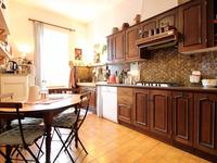 French property for sale in LAUZERTE, Tarn et Garonne - €249,999 - photo 5