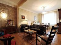 French property for sale in LAUZERTE, Tarn et Garonne - €249,999 - photo 4