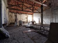 French property for sale in LAUZERTE, Tarn et Garonne - €249,999 - photo 9