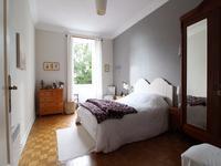 French property for sale in LAUZERTE, Tarn et Garonne - €249,999 - photo 7