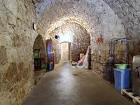French property for sale in LAUZERTE, Tarn et Garonne - €249,999 - photo 2