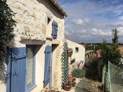 French property, houses and homes for sale in L ILLE D ELLE Vendee Pays_de_la_Loire