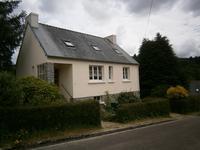maison à vendre à HUELGOAT, Finistere, Bretagne, avec Leggett Immobilier