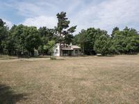 maison à vendre à CAUSSOLS, Alpes_Maritimes, PACA, avec Leggett Immobilier