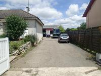 French property for sale in SILLARS, Vienne photo 5
