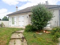 houses and homes for sale inSILLARSVienne Poitou_Charentes