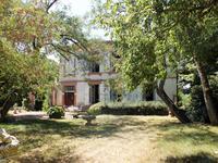 Maison à vendre à MAS GRENIER, Tarn_et_Garonne, Midi_Pyrenees, avec Leggett Immobilier