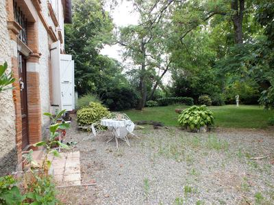 French property, houses and homes for sale in MAS GRENIER Tarn_et_Garonne Midi_Pyrenees