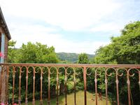 French property for sale in CONQUES, Aveyron - €318,000 - photo 5