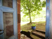 French property for sale in CONQUES, Aveyron - €318,000 - photo 9