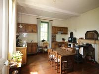 French property for sale in CONQUES, Aveyron - €318,000 - photo 2
