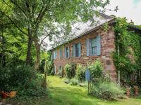 French property, houses and homes for sale inCONQUESAveyron Midi_Pyrenees