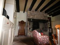 French property for sale in CONQUES, Aveyron - €318,000 - photo 8