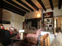 French property for sale in CONQUES, Aveyron - €318,000 - photo 4
