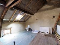 Maison à vendre à MONTAIGU DE QUERCY en Tarn et Garonne - photo 8