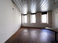 Maison à vendre à MONTAIGU DE QUERCY en Tarn et Garonne - photo 6