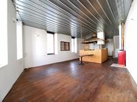 Maison à vendre à MONTAIGU DE QUERCY en Tarn et Garonne - photo 7