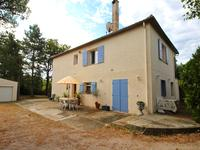 French property for sale in FOURQUES, Pyrenees Orientales - €483,000 - photo 5