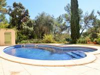 maison à vendre à CAZEDARNES, Herault, Languedoc_Roussillon, avec Leggett Immobilier