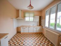 French property for sale in RUFFEC, Charente - €136,250 - photo 4