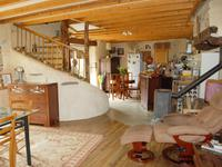 French property for sale in MAXENT, Ille et Vilaine - €194,400 - photo 3