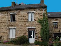 French property, houses and homes for sale inMAXENTIlle_et_Vilaine Brittany