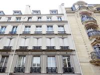 French property for sale in PARIS IX, Paris photo 2
