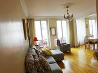 French property for sale in PARIS IX, Paris photo 1