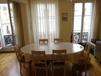 French property for sale in PARIS IX, Paris photo 5