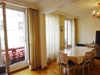 French property for sale in PARIS IX, Paris photo 3