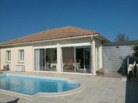 Maison à vendre à LA CHAPELLE GONAGUET en Dordogne photo 0