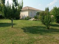 Maison à vendre à LA CHAPELLE GONAGUET en Dordogne photo 1