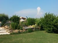Maison à vendre à LA CHAPELLE GONAGUET en Dordogne photo 3