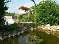 Maison à vendre à LA CHAPELLE GONAGUET en Dordogne photo 7
