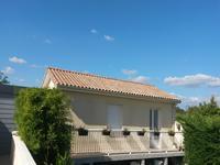 Maison à vendre à LA CHAPELLE GONAGUET en Dordogne photo 5