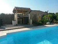 Maison à vendre à LA CHAPELLE GONAGUET en Dordogne photo 6