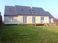 latest addition in Taulé Finistere