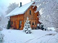 French ski chalets, properties in LE BOURG D'OISANS, Bourg d'Oisans, Alpe d'Huez Grand Rousses