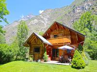 chalet à vendre à LE BOURG D'OISANS, Isere, Rhone_Alpes, avec Leggett Immobilier